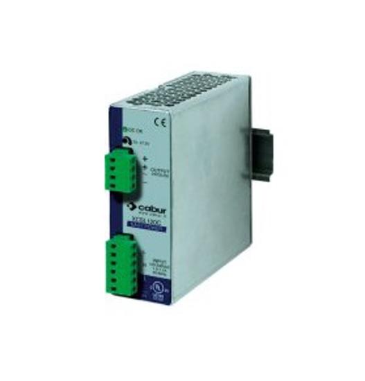 Immagine di XCSL120C-*CSL120C Alimentatore 1 fase/24Vdc.5A
