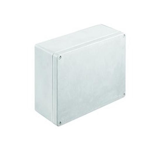 Immagine di 0573700000 - Custodia vuota in alluminio