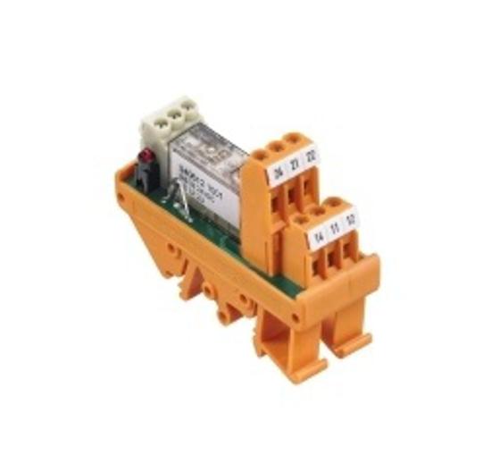 Immagine di 1182060000 - RS 32 24VDC LD LPA 2U