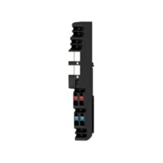 Immagine di 2080650000 - Monitoraggio carico elettronico 24v AMG ELM-10F