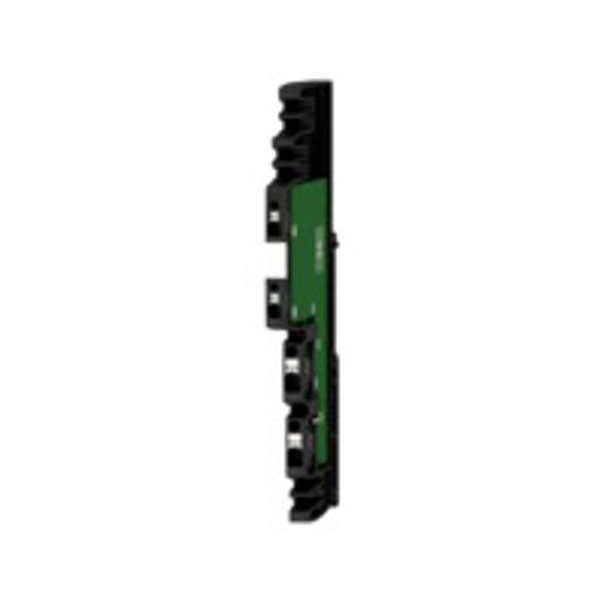 Immagine di 2122920000 - Ripartitore di potenziale - AMG PD