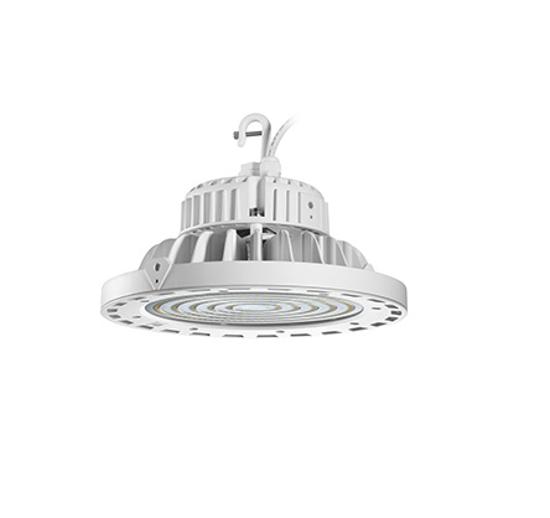 Immagine di 305531 - Faro LED a sospensione per applicazioni industriali da interno ed esterno