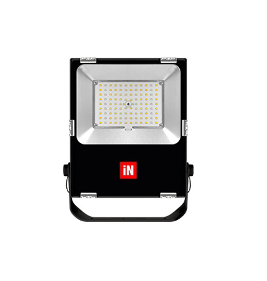 Immagine di 305549 - Proiettore a LED  P50 S / EW