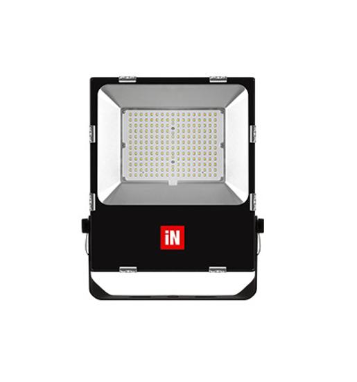 Immagine di 305550 - Proiettore a LED  P100 S / EW