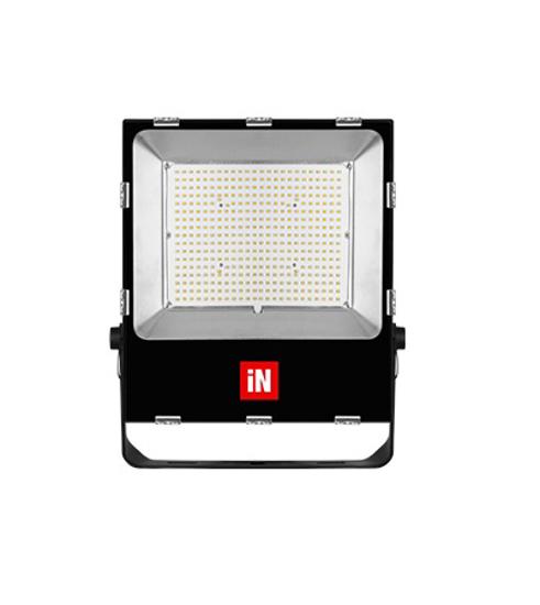 Immagine di 305551 - Proiettore a LED P200 S / EW