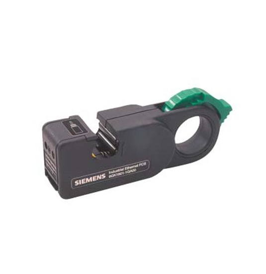 Immagine di Industrial Ethernet FastConnect Blade Cassettes, set di lame di ricambio per Stripping Tool IE FastConnect