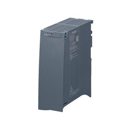 Immagine di SIMATIC PM 1507 24 V/3 A Alimentatore stabilizzato per SIMATIC S7-1500 ingresso: AC 120/230 V uscita: DC 24 V/3 A