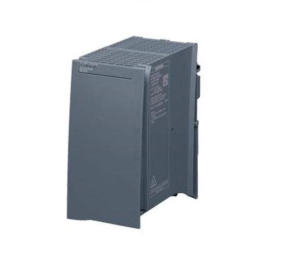 Immagine di SIMATIC PM 1507 24 V/8 A Alimentatore stabilizzato per SIMATIC S7-1500 ingresso: AC 120/230 V uscita: DC 24 V/8 A