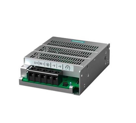 Immagine di PSU100D 24 V/4,1 A Alimentatore stabilizzato ingresso: AC 100 ... 240 V uscita: DC 24 V/4,1 A