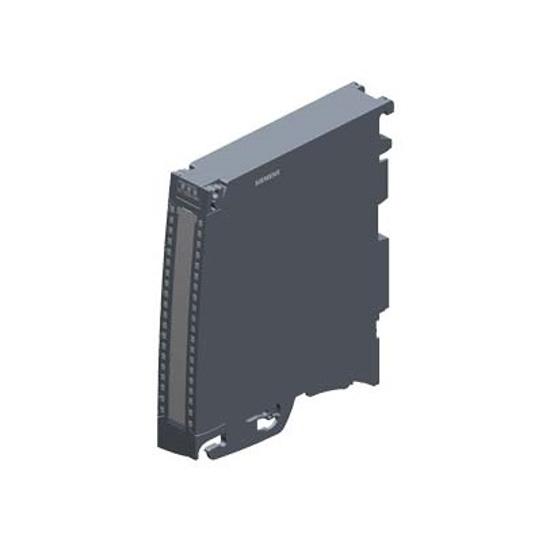Immagine di SIMATIC S7-1500, modulo di uscite analogiche AQ 2x U/I ST, risoluzione 16 bit, precisione 0,3%