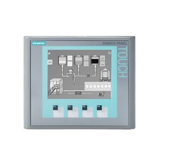 """Immagine di SIMATIC HMI KTP400 Basic mono PN, Basic Panel, comando con pulsanti/touchscreen, display STN 4"""""""