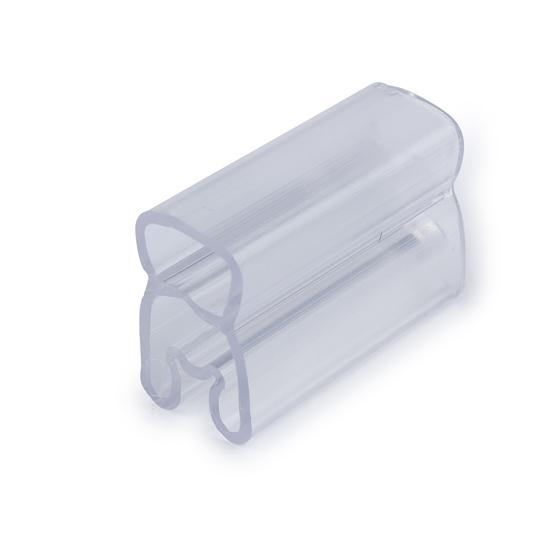Immagine di Porta-inserti Ademark modello 2 lunghezza 18 mm