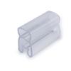 Immagine di Porta-inserti Ademark modello 4 lunghezza 30 mm