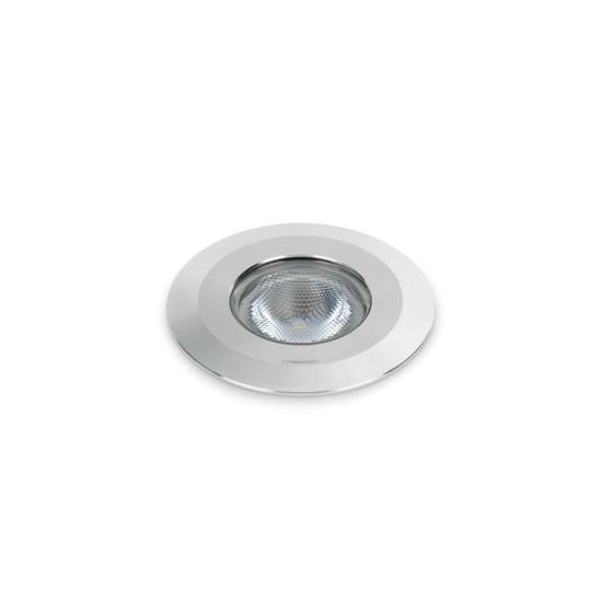 Immagine di LL107016DN - Faretto Led da incasso CNC50 T