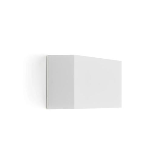 Immagine di LL116000N - Art 100 Lampada LED da Esterno a parete