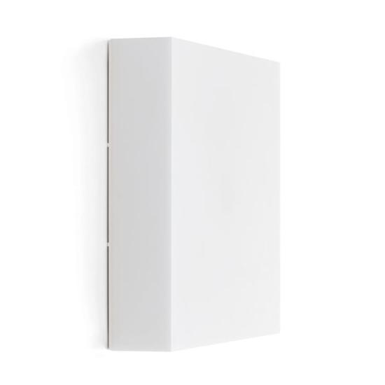 Immagine di LL116100N - Art 250 Lampada per illuminazione a parete da esterni